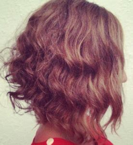 same haircut straight and curly mark christopher salon multiple personality hair how to deal when your hair is curly and