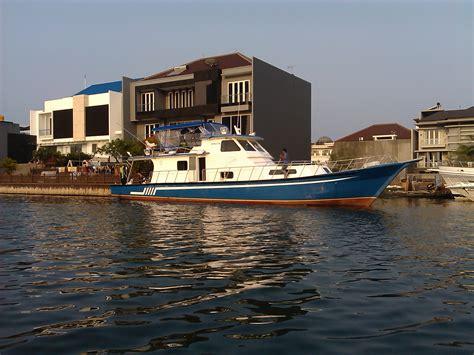 boats for sale jakarta indonesia jual used boat jual speed boat jual kapal pesiar fiber
