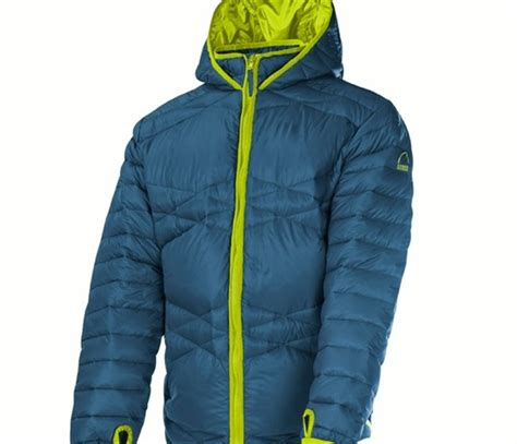 sierra design dridown jacket sierra designs tov dridown puffy jacket review