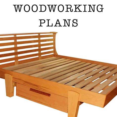 adjustable platform bed frame decor ideasdecor ideas