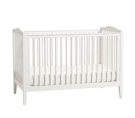 Pottery Barn Baby Cribs Emerson Crib Pottery Barn Latimer Pottery Barn Baby Cribs Warehousemold