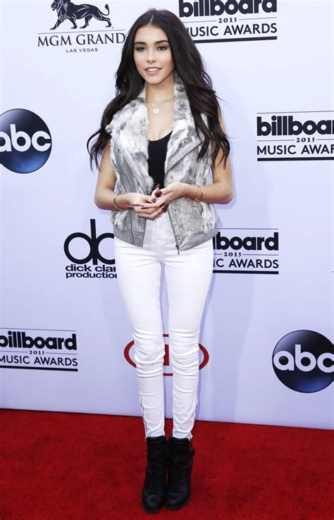 madison beer movie madison beer picture 13 2015 billboard music awards