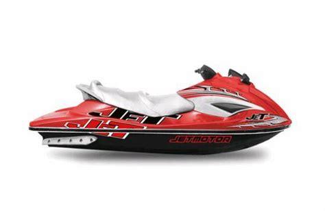 jet ski motor boat motorboat jet ski water skis watercraft 1100cc id