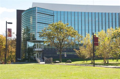 Ramapo College Mba Ranking by Njsbdcjr Archives Njsbdc