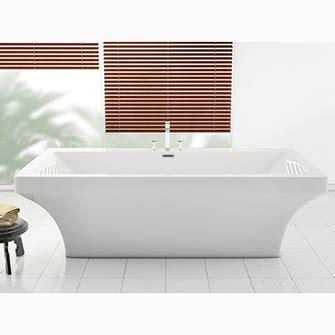 azzura bathtub azzura bathtub beacon 67 bliss bath and kitchen