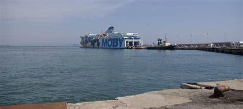 porto di piombino porto di piombino info compagnie e partenze