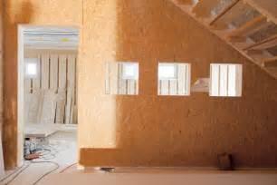 steinriemchen wohnzimmer verblender innen wohnzimmer verblender innen wohnzimmer