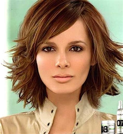 whats trending in hair styles 30 trending short haircuts short hairstyles 2017 2018