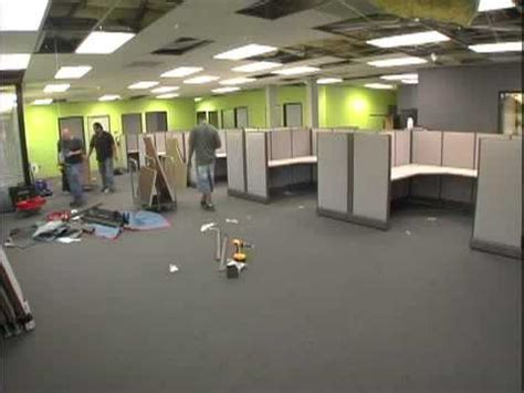 office furniture installer office cubicles teknion boulevard office cubicle cubi