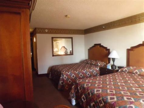 Circus Circus Las Vegas Rooms by Room 1746 2 Picture Of Circus Circus Hotel Casino