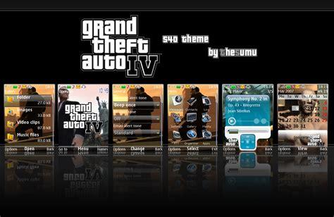 download theme windows 7 gta 5 grand theft auto iv theme for windows 7 download