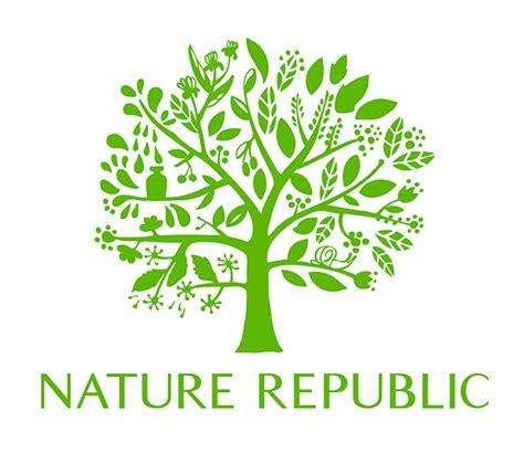 Nature Republic Olive Mask ebeauty and care cosm 233 tiques et soins asiatiques