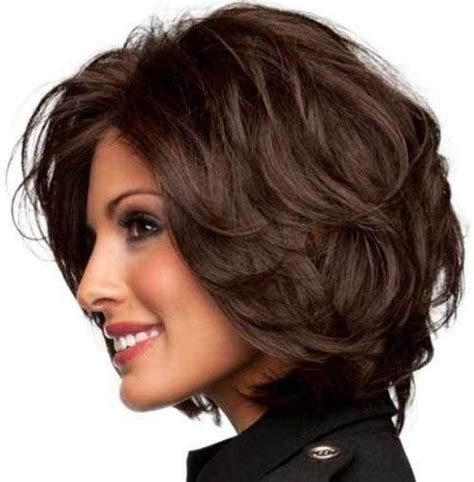 pictures women s hairstyles with layers and short top layer short layered wigs for women over 50 short hairstyle 2013