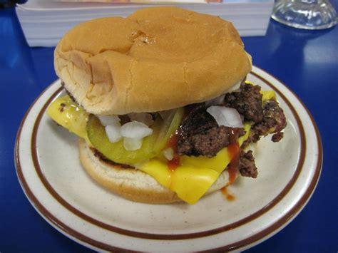kewpee burger racine kewpee lunch roadfood