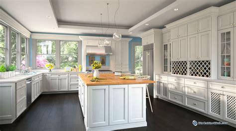 cabinets to go ta rta kitchen cabinets bristol white rta cabinet hub