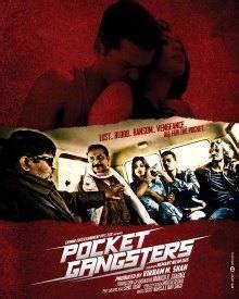 film quiz bollywood pocket gangsters movie quiz bollywood movie quizzes
