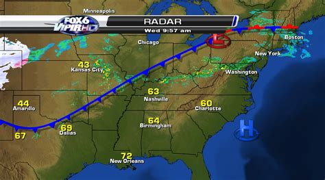 weather map of us with fronts weather front map bwzesa 001