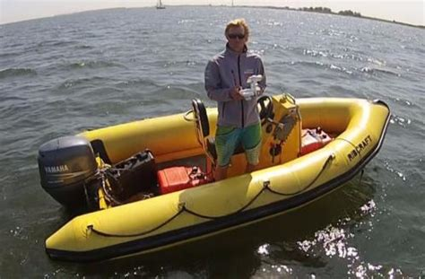 rubberboot gezocht rubberboten watersport advertenties in noord holland