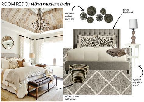 room redo room redo rustic with a modern twist defined designs