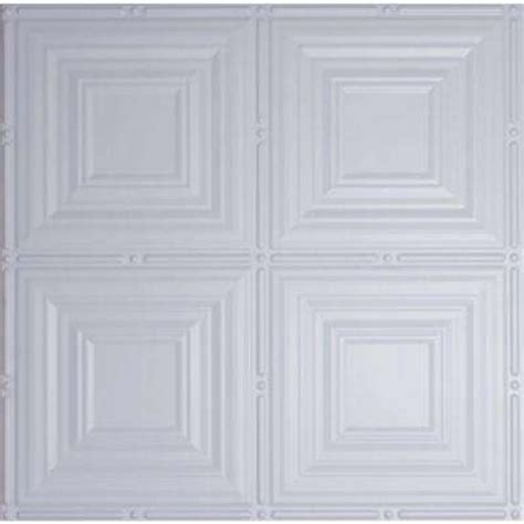 global specialty products drop ceiling tiles ceiling