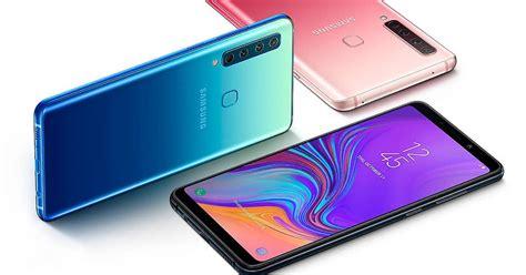 samsung galaxy a10 tienda de celulares y servicio t 233 cnico