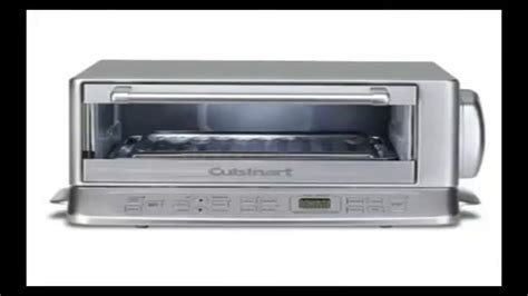 What S The Best Toaster Oven Top 10 Best Buy Toaster Ovens 2014 On Vimeo