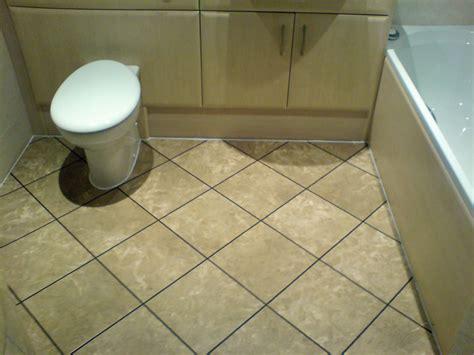 amtico flooring bathroom sheffield hardwood and vinyl flooring service flatpack
