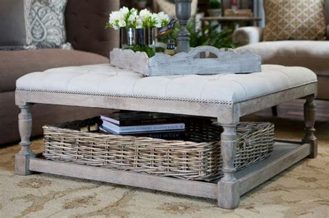 ottoman coffee table uk ottoman coffee tables large square coffee table square