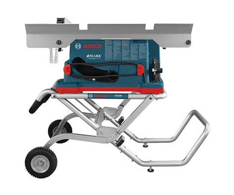 bosch jobsite table saw bosch jobsite table saw images
