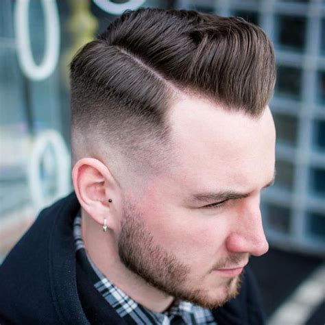good haircuts austin texas 32 best images about noses for manly men on pinterest