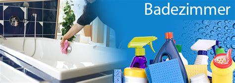 badezimmer richtig putzen - Badezimmer Putzen