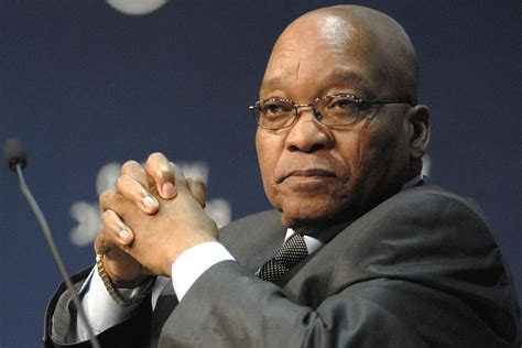Teh Zuma after the quot no confidence quot debacle here are a few more zuma has been involved in ventures africa