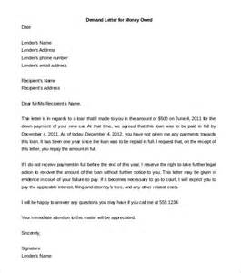 Letter Template by Letter Template 9 Free Word Pdf Documents