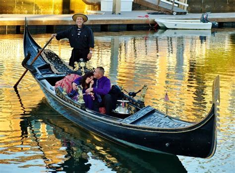 cheap boat rentals in newport beach gondola adventures inc private cruises newport beach