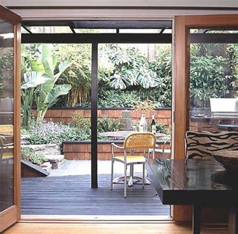 Sichtschutz Balkon Holz 305 by Nanopics Bilder Garten Auf Balkon Gestalten Coole Ideen