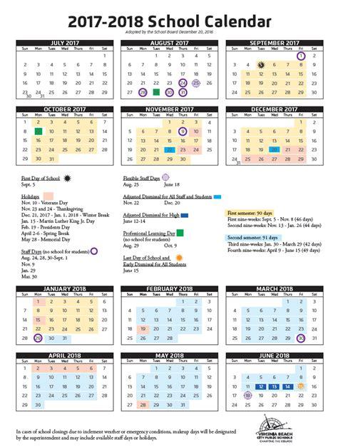 printable calendar school year 2017 18 printable calendar 2017 18 school year