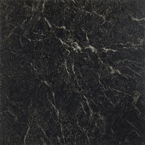marble pattern vinyl marble stone pattern self adhesive peel n stick vinyl
