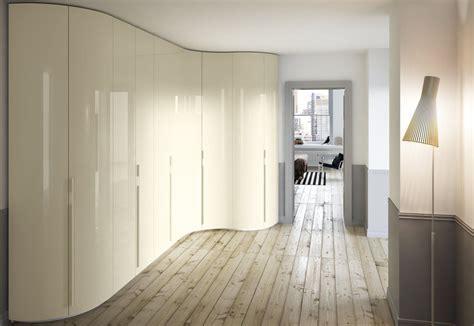 armadi angolari componibili armadi angolari componibili idee di design per la casa