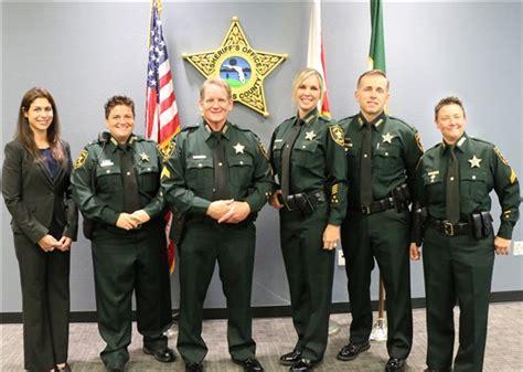 17 135 Pinellas County Sheriff Bob Gualtieri Hosts 17 135 pinellas county sheriff bob gualtieri hosts promotion ceremony recognizing six sheriff s
