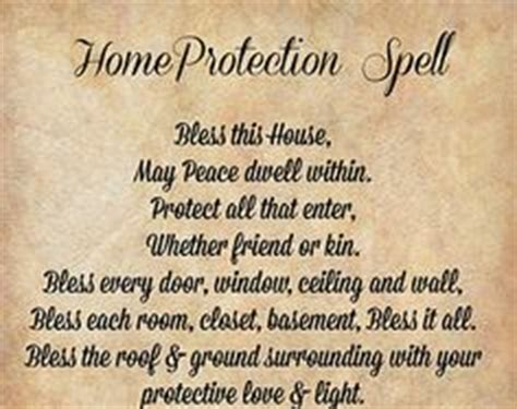spell to buy a new house 1000 images about my book of shadows on pinterest book of shadows protection