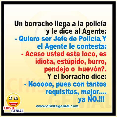 requisitos para polica nacional newhairstylesformen2014 com requisitos para postular a la policia 2016 chistes de