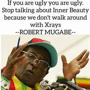 7 of the most hilarious robert mugabe quotes doing rounds photos   mpasho news