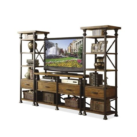 wrought iron living room furniture american iron old wrought iron wood tv cabinet living room