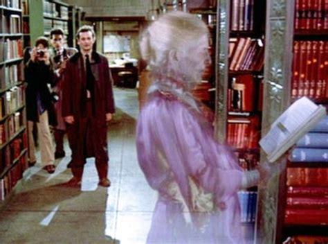 ghost film new york new york public library unveils 300million renovation