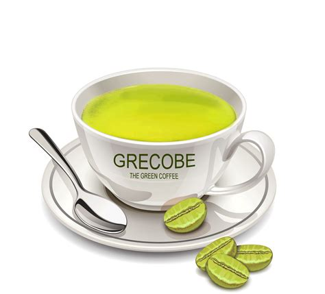 Coffee Green Tea green coffee or green tea which is better for weight loss