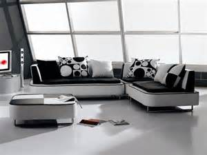 Unique Sectional Sofas Unique Full Italian Leather Sectionals Contemporary