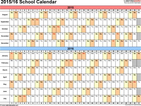 block calendar template free printable may large block calendar free calendar