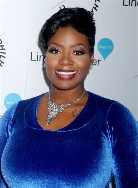 in new york barrino will star in the broadway bound after midnight fantasia