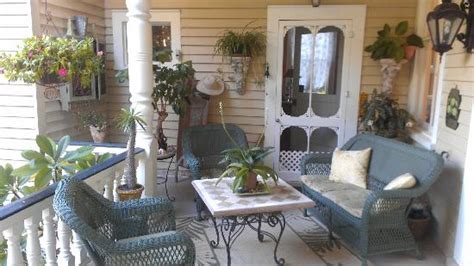 bed and breakfast summerville sc flowertown bed and breakfast updated 2017 b b reviews