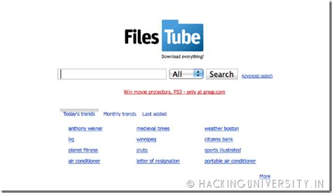 Finding Search Engines Search Engines To Find Links